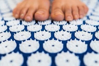 Shiatsu et acupression, des techniques jumelles et pourtant distinctes