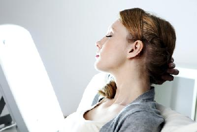 Contrôler son poids naturellement et facilement grâce à la luminothérapie