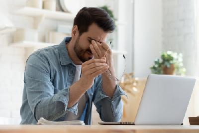 Les effets de la luminothérapie contre la fatigue chronique