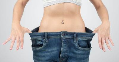 Comment utiliser la Vibro Shaper pour perdre du poids ?