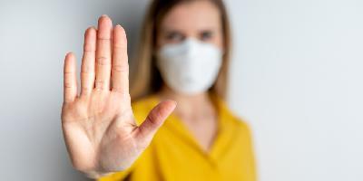 Pratiquer des séances de plateforme vibrante: les contre-indications et les principes de précaution