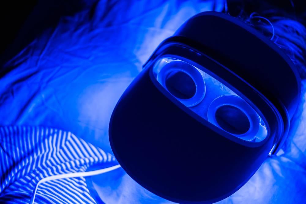 Comment bien acheter un appareil de luminothérapie-1