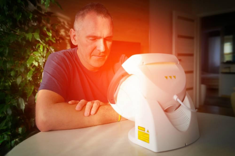 Comment bien acheter un appareil de luminothérapie-2