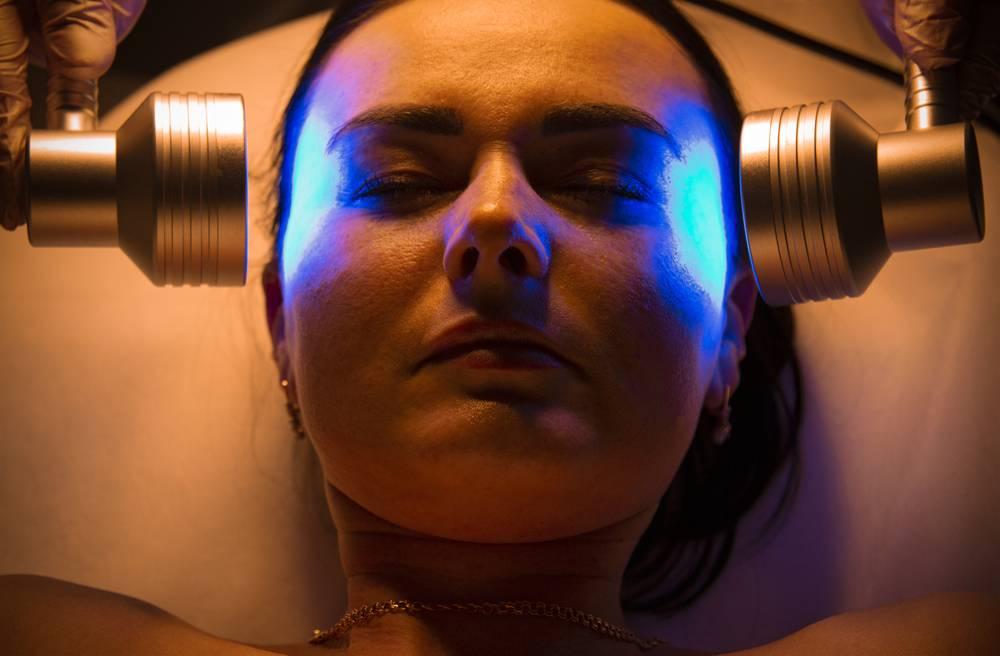 Comment se déroule une séance de luminothérapie ?-2