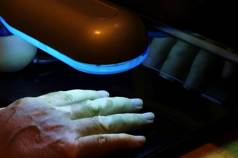 Comment utiliser une lampe de luminothérapie ?-2