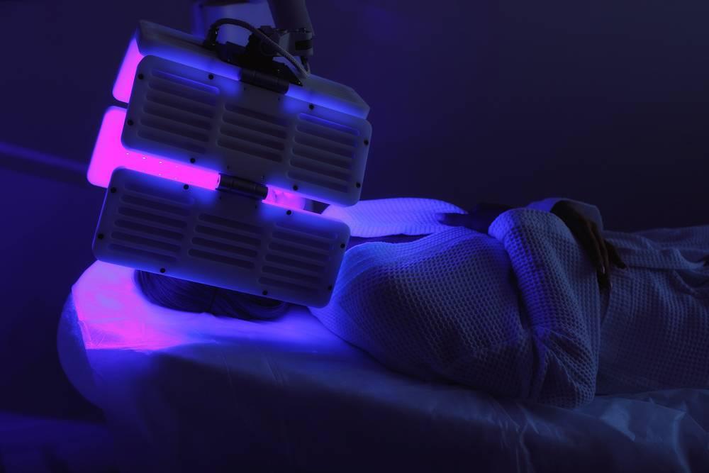 Dans quels cas utiliser la luminothérapie ?-2
