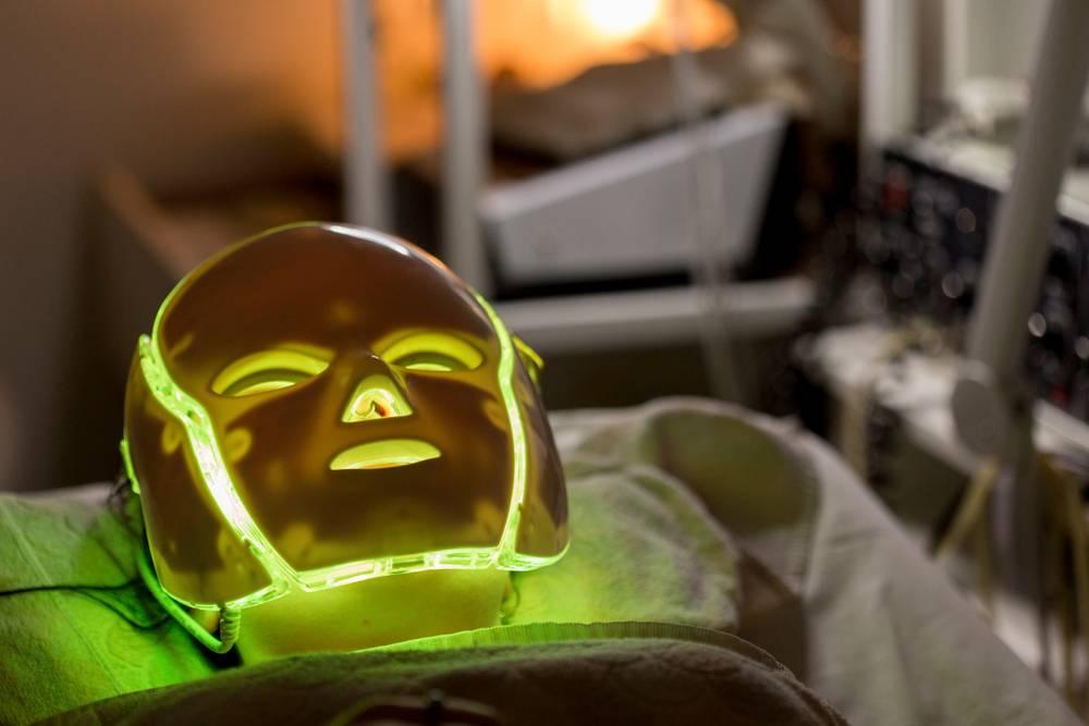 Quels sont les effets constatés de la luminothérapie ?-2